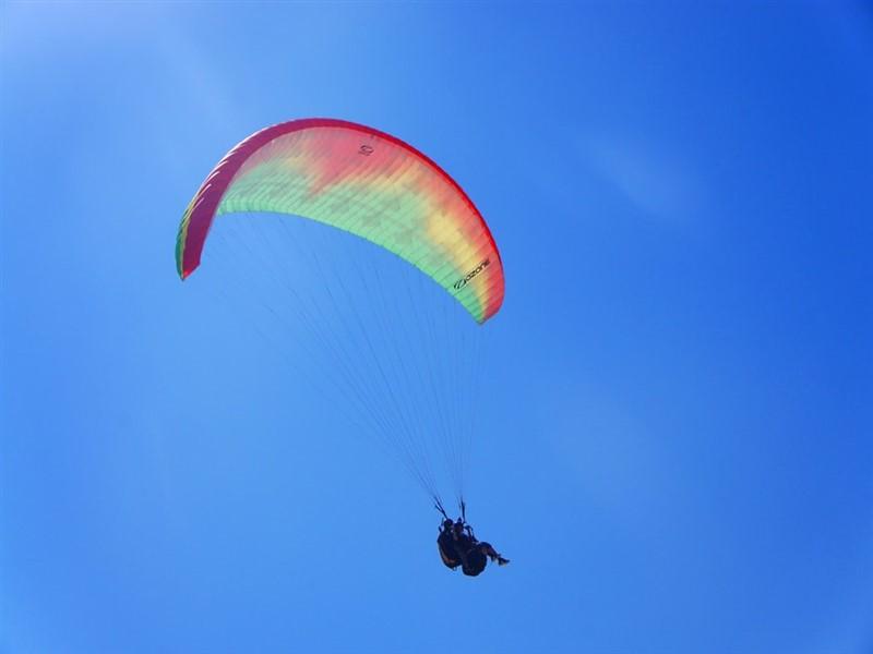 Top 11 adventurous activities in Sri Lanka to please your adventurous soul