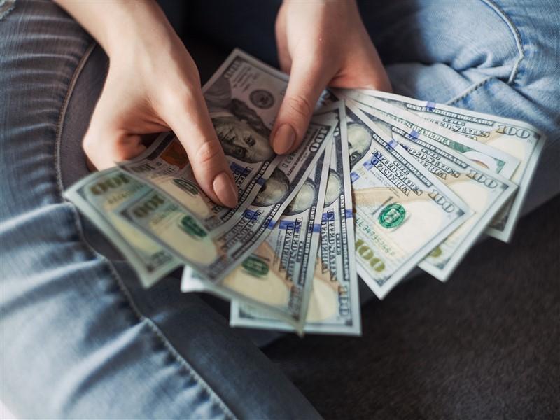 Financial Hurdles for Millennials